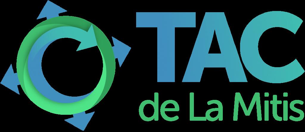TAC de La Mitis