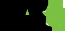 Logo-utacq